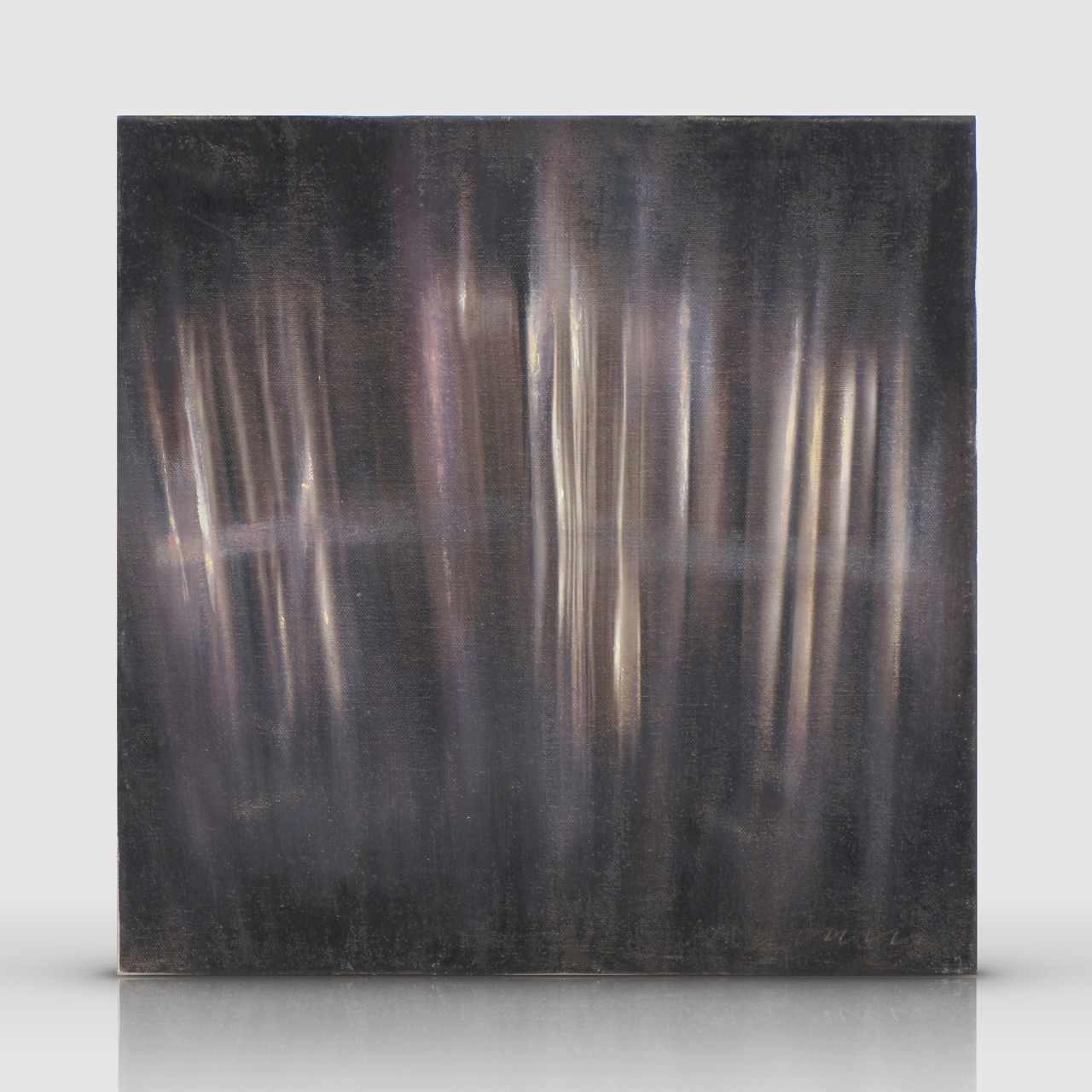Andrea Mancini - Fast Paintings