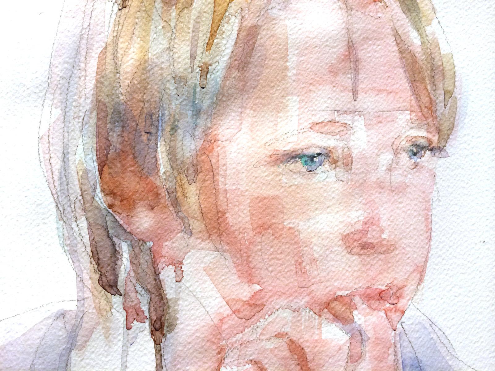 andrea mancini acquerello portrait nicolo alba 2