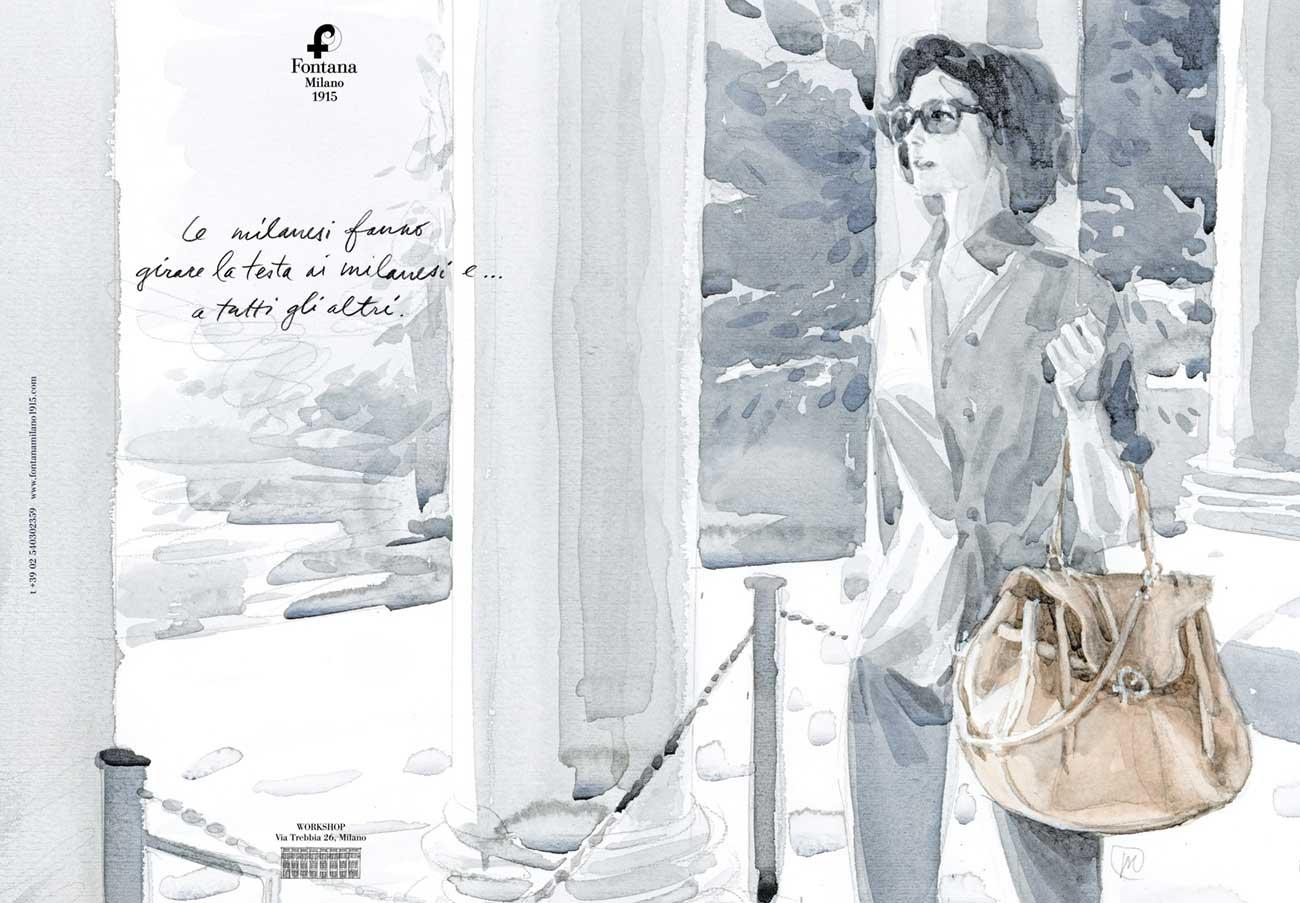 Fontana_Repubblica_20-06_s5_BASSA