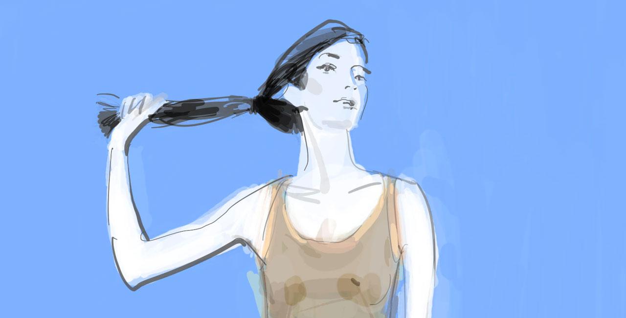 Corso di sketching della realtà, disegnare con freschezza.