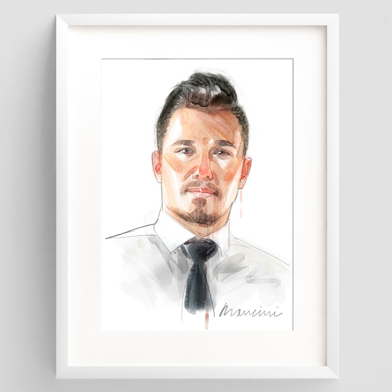Ritratto-online-demo-framed-1