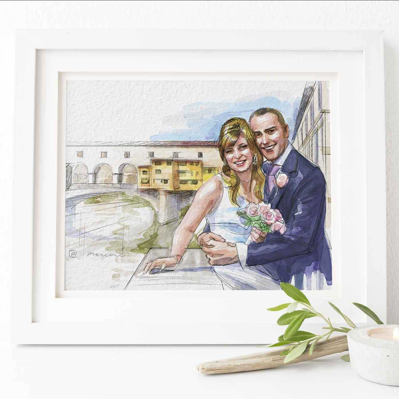 Ritratto-online-demo-framed-8